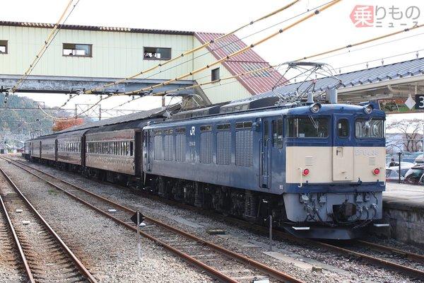 Large 180731 kashikiri 01