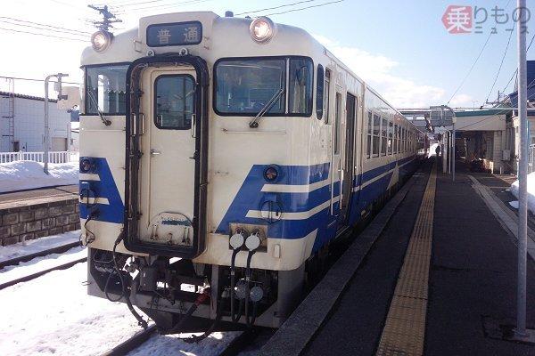 Large 180723 wakimichikanjogo 03
