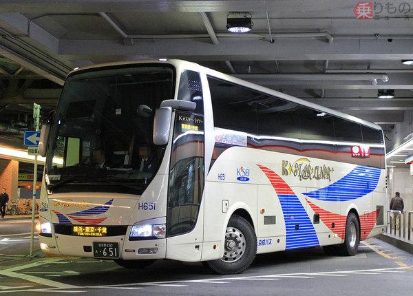 Large 180801 keiyu 06