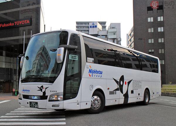Large 180801 keiyu 07