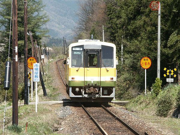 Large 180803 jrwkisuki 01