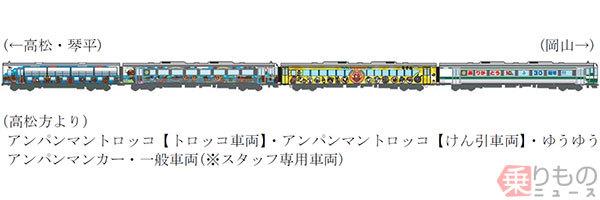 Large 180806 jrsanpanman 01