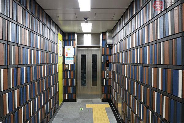 Large 180808 tojinbocho 01