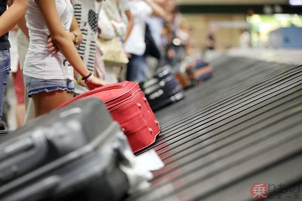 Large 180808 suitcase 01