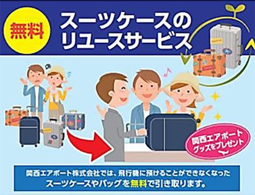 Large 180808 suitcase 02