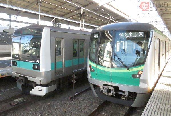 Large 180810 subwayface 01