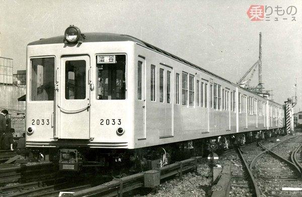 Large 180810 subwayface 03