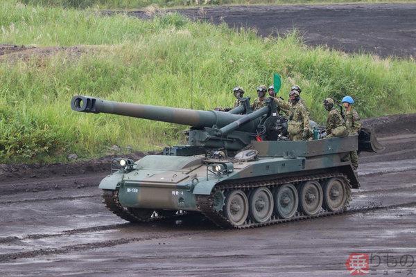 Large 180810 cannon 05