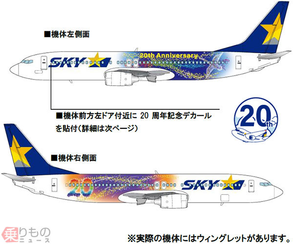 Large 180821 sky20hoshizora 01