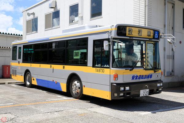 Large 180821 tokyubusmeguri 01