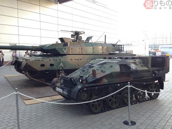 Large 180820 tank 01