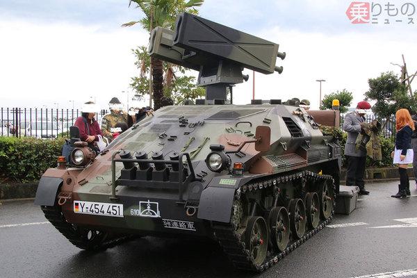 Large 180820 tank 02