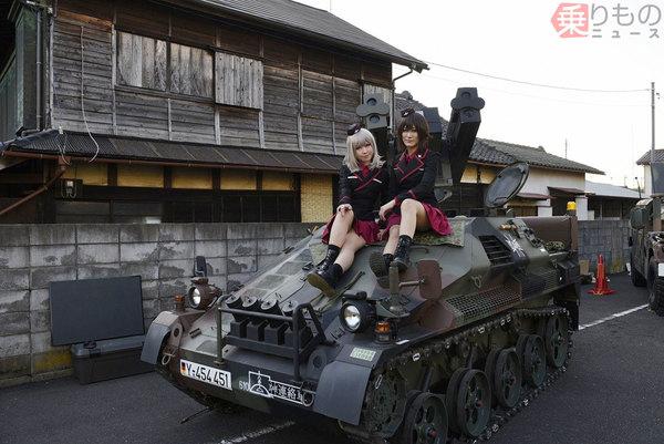 Large 180820 tank 03