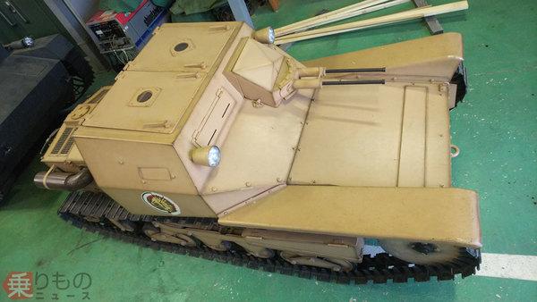 Large 180820 tank 05