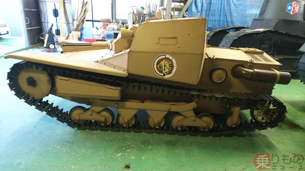 Large 180820 tank 06