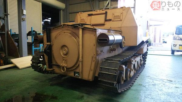Large 180820 tank 07