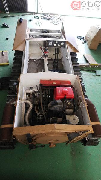 Large 180820 tank 08