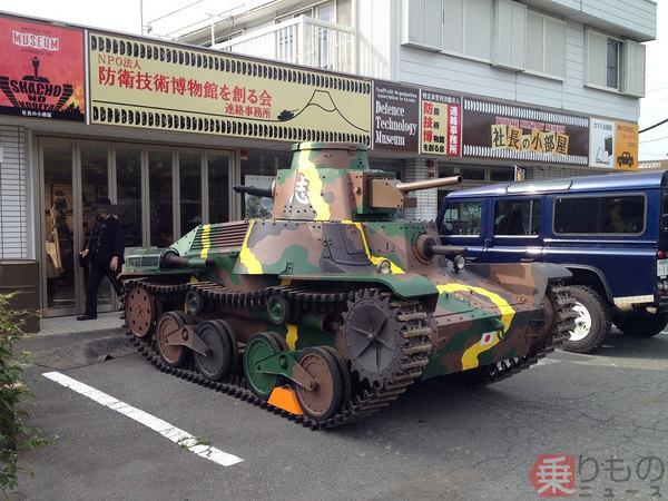 Large 180820 tank 09