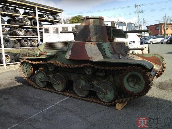Large 180820 tank 10