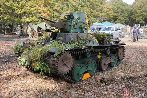 Large 180820 tank 12