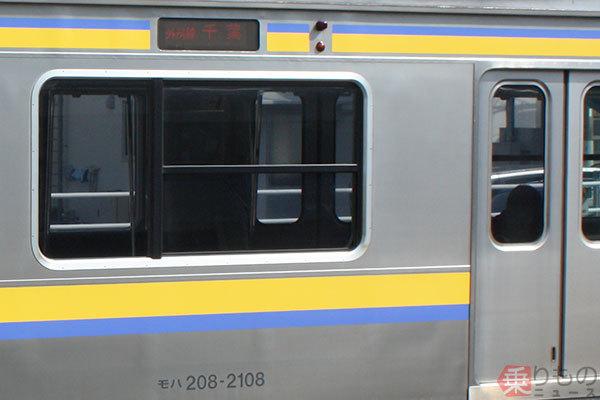 Large 180820 window 01