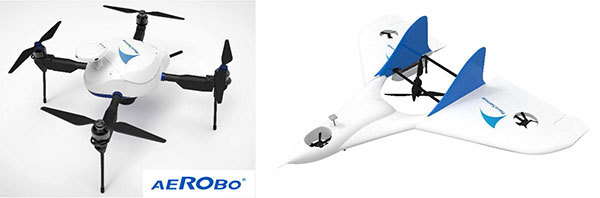 Large 180830 anadrone 01