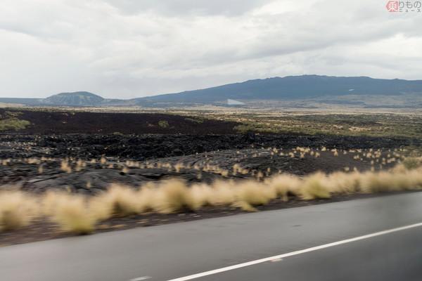 Large 180829 hawaii 06