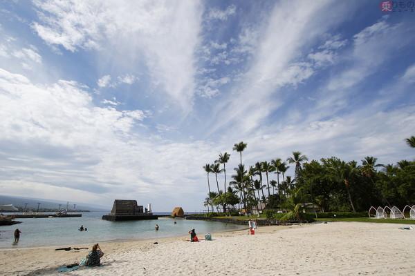 Large 180829 hawaii 07