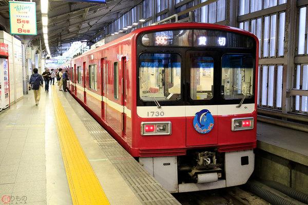 Large 180902 keikyu 04