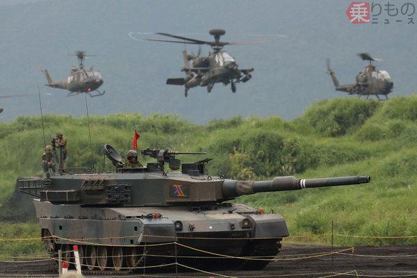 Large 180828 tank 01
