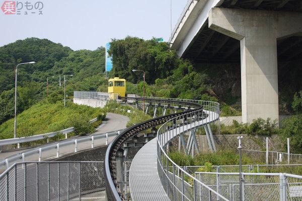 Large 180903 slope 02