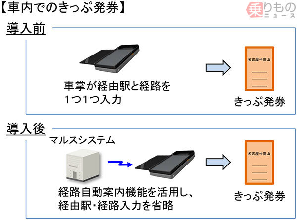 Large 180905 jrctanmatsu 01