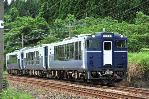 Large 180907 shukura 01