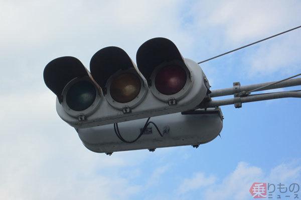 Large 180911 signalteiden 01