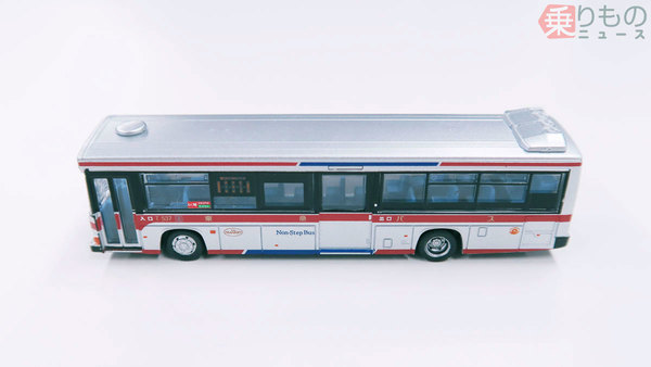 Large 180912 tokyubustrmk 61