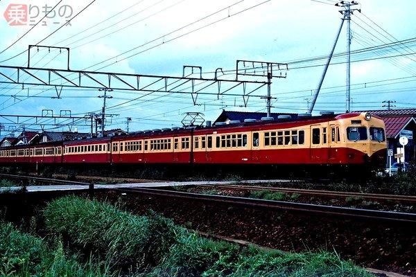 Large 180912 niigata70kei 04