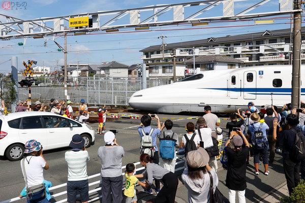 Large 180916 nishiiba 01