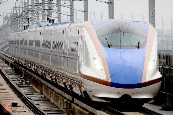 Large 180918 hitohudegaki 01