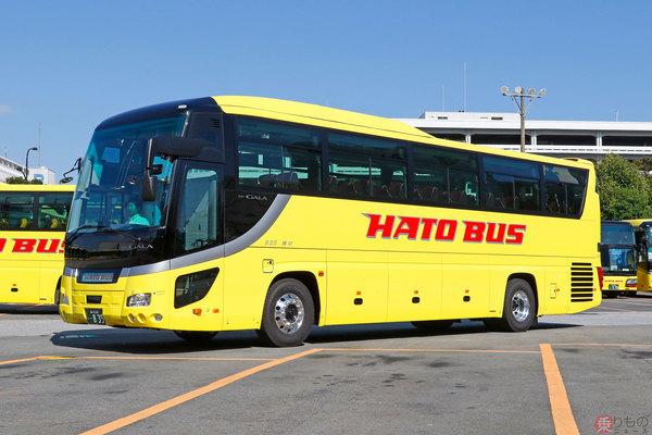 Large 180919 hatobus 01