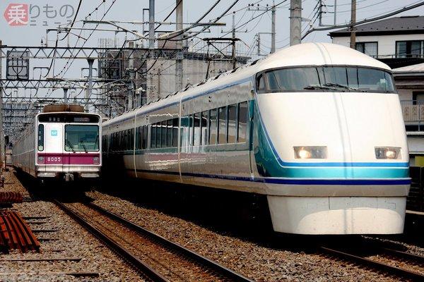 Large 180919 chokutsutobu 01