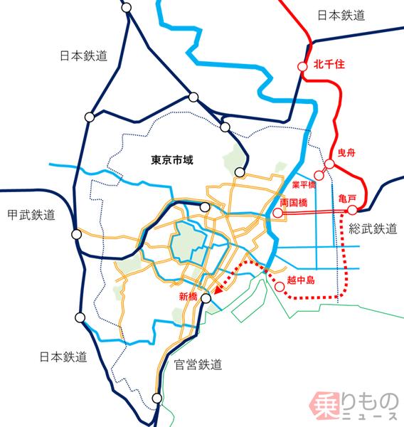 Large 180919 chokutsutobu 03