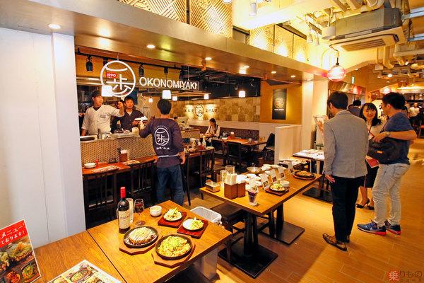 Large 180920 syokudosakaba 03