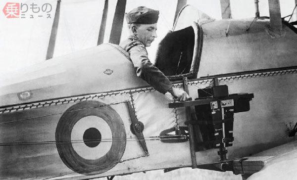 Large 180919 airplane 02