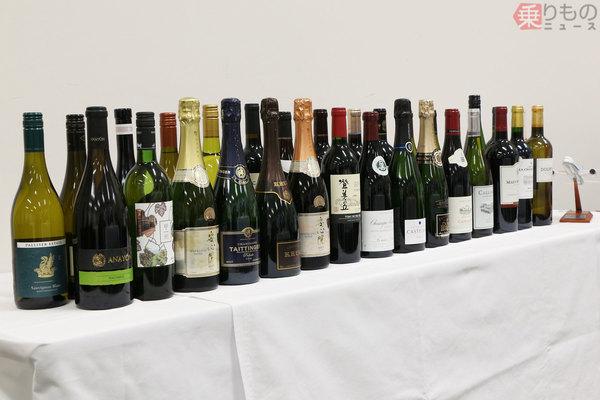 Large 180925 wine 03