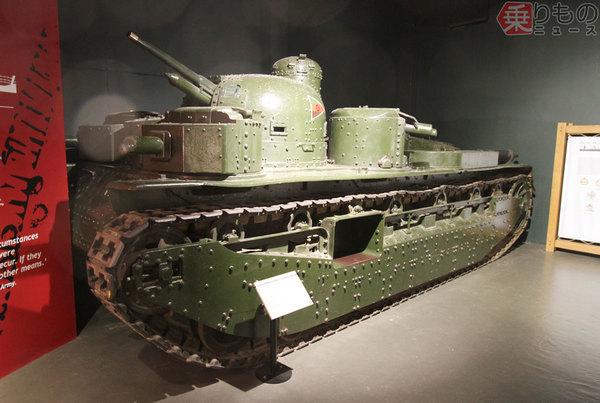 Large 180921 tank 01