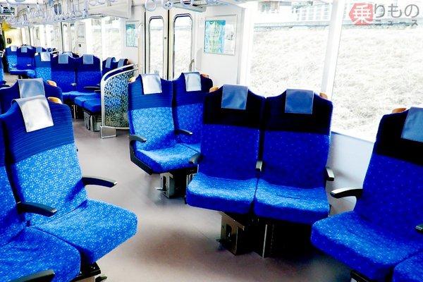 Large 180930 dualseat 01