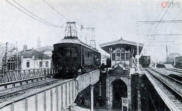 Large 181002 chokutsukeikyu 06