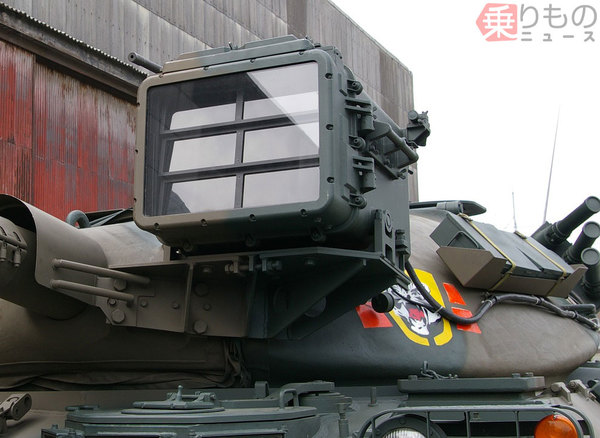 Large 181001 74tank 04