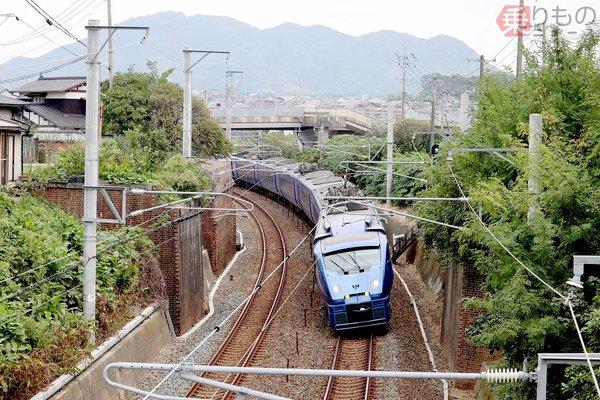 Large 181008 miyajidakemisei 01
