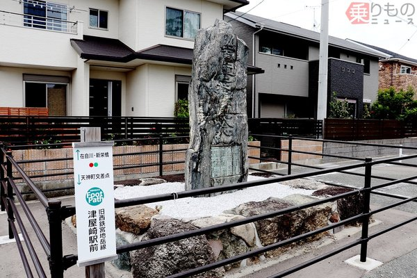 Large 181008 miyajidakemisei 04